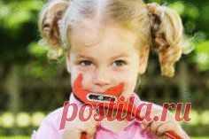 (+1) тема - Как прививать ребенку чувство такта?   О наших детях