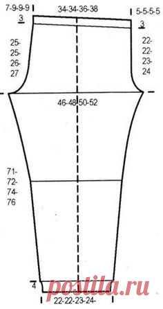 брюки, шорты,лосины,гамаши | Записи в рубрике брюки, шорты,лосины,гамаши | Дневник вика-вика2