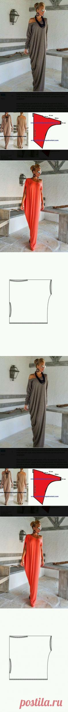 (112) Pinterest