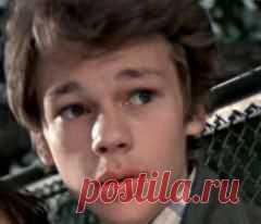 Сегодня 08 апреля в 1964 году родился(ась) Никита Михайловский