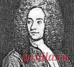 Сегодня 08 июня в 1671 году родился(ась) Томазо Альбинони-МУЗЫКАНТ