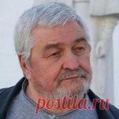 Сегодня 19 июля в 2009 году умер(ла) Савва Ямщиков-КОЛЛЕКЦИОНЕР КУЛЬТУРНЫХ ЦЕННОСТЕЙ