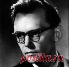 Сегодня 19 ноября в 1993 году умер(ла) Леонид Гайдай