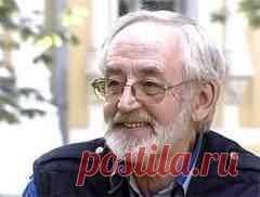 Сегодня 19 июля в 1935 году родился(ась) Василий Ливанов