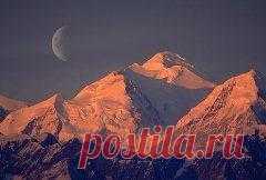 Сегодня 13 сентября 26-й лунный день