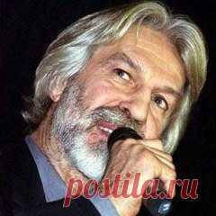 Сегодня 27 июня в 1940 году родился(ась) Борис Хмельницкий
