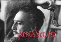 Сегодня 08 мая в 1914 году родился(ась) Ромен Гари-ЛИТЕРАТОР