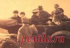 Сегодня 01 мая в 1918 году На Ходынском поле состоялся первый военный парад Красной Армии