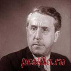 Сегодня 28 июня в 1894 году родился(ась) Абрам Роом