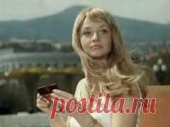 Сегодня 05 апреля в 1938 году родился(ась) Наталья Кустинская