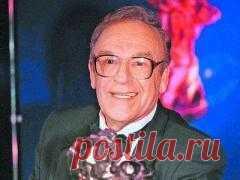 Сегодня 14 сентября в 1932 году родился(ась) Игорь Кириллов