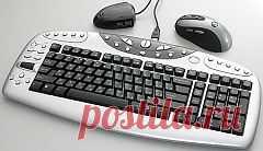 Как выбрать клавиатуру? | Техника и Интернет
