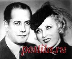 Сегодня 19 ноября в 1888 году родился(ась) Хосе Капабланка