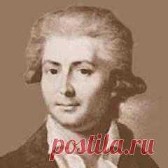 Сегодня 13 сентября в 1804 году умер(ла) Семен Щедрин