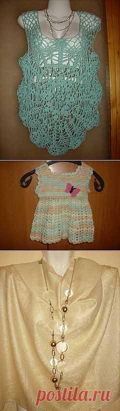 CamiRo Handmade