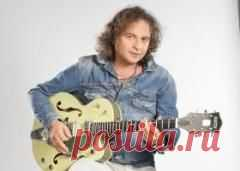 Сегодня 08 апреля в 1958 году родился(ась) Виктор Зинчук