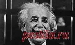 Майк Микаловиц: Вселенная – это ваш враг или друг? http://ideanomics.ru/?p=1113 Альберт Эйнштейн говорил, что самое важное решение, какое только может принять человек – это считать вселенную дружественной или враждебной.