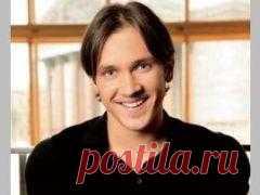 Сегодня 07 октября в 1983 году родился(ась) Максим Траньков