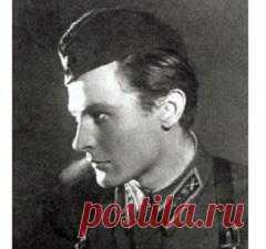 Сегодня 13 сентября в 1959 году умер(ла) Алексей Фатьянов