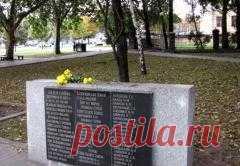 Сегодня 14 октября в 1943 году Советские войска освободили Запорожье от немецко-фашистских захватчиков