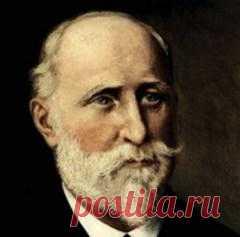 Сегодня 09 мая в 1837 году родился(ась) Адам Опель-ИЗОБРЕТАТЕЛЬ ВЕЛОСИПЕДОВ И АВТОМОБИЛЕЙ