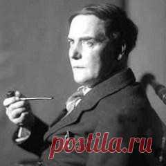 Сегодня 08 апреля в 1984 году умер(ла) Петр Капица