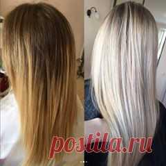 (48) keratin_alina