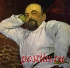 Сегодня 15 октября в 1841 году родился(ась) Савва Мамонтов