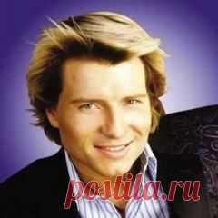 Сегодня 15 октября в 1976 году родился(ась) Николай Басков