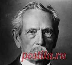 Сегодня 04 апреля в 1929 году умер(ла) Карл Бенц-ИЗОБРЕТАТЕЛЬ 1 АВТОМОБИЛЯ: