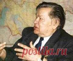 Сегодня 20 мая в 1916 году родился(ась) Алексей Маресьев