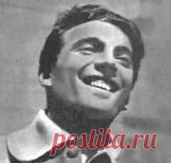 Сегодня 08 июня в 1946 году Cоздана Международная организация журналистов (МОЖ)