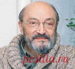 Сегодня 14 октября в 1934 году родился(ась) Михаил Козаков