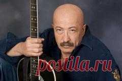 Сегодня 13 сентября в 1951 году родился(ась) Александр Розенбаум