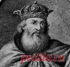 Сегодня 27 марта в 1196 году родился(ась) Святослав III Всеволодович