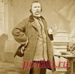 Сегодня 15 октября в 1805 году родился(ась) Вильгельм фон Каульбах