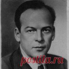 Сегодня 14 сентября в 1966 году умер(ла) Николай Черкасов