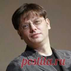 Сегодня 08 мая в 1962 году родился(ась) Валерий Тодоровский-РЕЖИССЕР