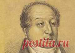 Сегодня 08 мая в 1770 году родился(ась) Василий Пушкин-ПИСАТЕЛЬ (ДЯДЯ А.С.ПУШКИНА)