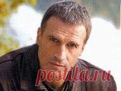 Сегодня 20 мая в 1962 году родился(ась) Александр Дедюшко