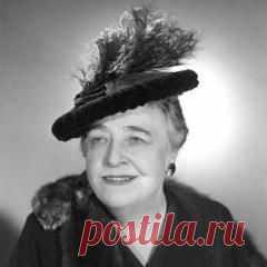 Сегодня 15 октября в 1879 году родился(ась) Джейн Дарвелл