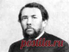 Сегодня 08 апреля в 1795 году родился(ась) Владимир Раевский