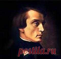 Сегодня 07 июня в 1848 году умер(ла) Виссарион Белинский