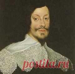 Сегодня 02 апреля в 1657 году умер(ла) Фердинанд III-РИМ