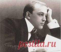 Сегодня 14 октября в 1934 году умер(ла) Леонид Собинов