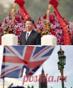 China lleva la economía mundial a remolque\u000d\u000aEl 11 de marzo en Pekín, en la sesión de la reunión Vsekitaysky de los representantes públicos (VSNP) los delegados han aceptado el paquete, mayor desde 2004, de las enmiendas en la Constitución. Él es llamado es ideológico transformar China en concordancia con la visión del secretario general del Partido Comunista del país De Si Tszinpina.