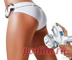 Вакуумно-роликовый массаж. Показания и противопоказания.