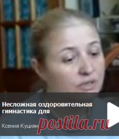 porno-video-otets-soblaznyaet-doch-russkoe-porno