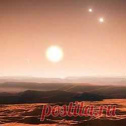 http://science.mirtesen.ru/blog/43888206650