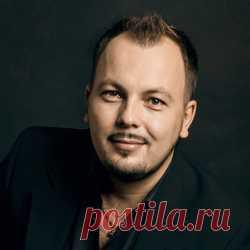 Песни ярослава сумишевского скачать все песни.